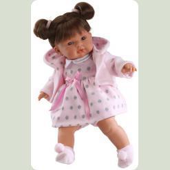 """Лялька """"Ірен"""""""