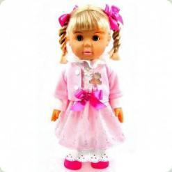 Лялька Limo Toy M 1445 U / R Даринка