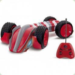 Машина Limo Toy Snake Car (М 1491 U / R)