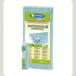 Матрац Italbaby Antistatico 60х120