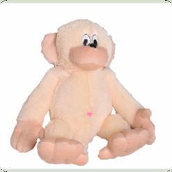 Мавпочка №1, 55см