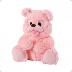 Ведмідь Льоня