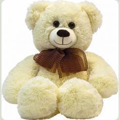 ММК1 Ведмідь Міка