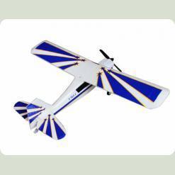 Модель р/к 2.4 GHz літака VolantexRC Decathlon (TW-765-1) 750мм RTF