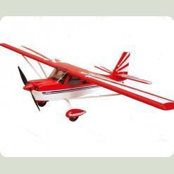 Модель р/к 2.4 GHz літака VolantexRC Super Decathlon (TW-747-5) 1400мм RTF