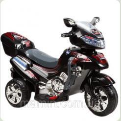 Мотоцикл для дітей M 0562 Bambi (Metr +)