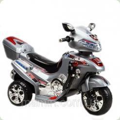 Мотоцикл для дітей M 0564 Bambi (Metr +)