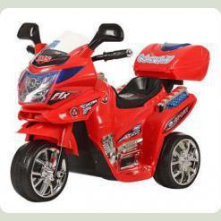 Мотоцикл для дітей M 0566