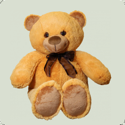 МСА2 Ведмедик Сашка