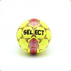 М'яч футбольний SELECT X-Turf