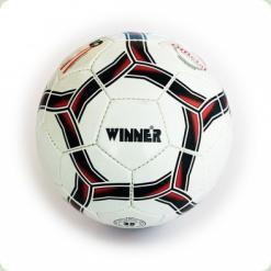 М'яч футбольний WINNER Action № 4