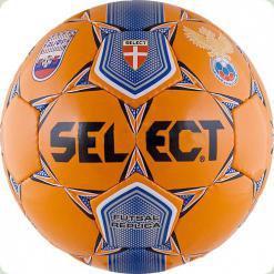 М'яч футзал SELECT Replika
