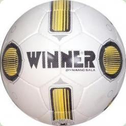 М'яч футзал WINNER Dynamic Sala