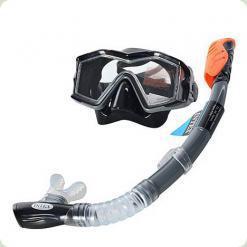 Набір для підводного плавання Intex (55961)