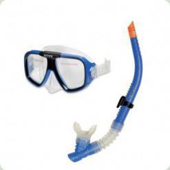 Набір для плавання Intex 55960