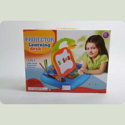 Набір для творчості Bambi 8017 Проектор для малювання