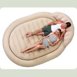Надувне ліжко Bestway 67397