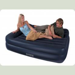 Надувне ліжко Intex Pillow Rest Bed 66720