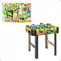 Настільна гра Bambi Футбол (ZC 1022 + 2)