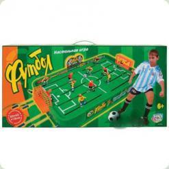 Настільна гра Joy Toy 0705 Футбол