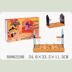 Настільна гра Tongde 986329 R / SLW 9091 Баскетбол