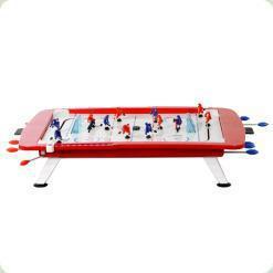 Настільна гра Toys & Games Кібер хокей (68205)