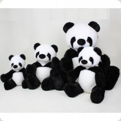 Панда №1, 50см
