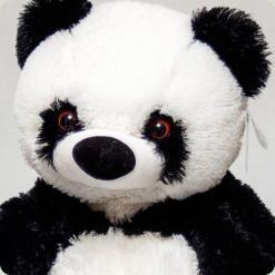 Панда №2,5, 90см