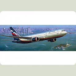 """Пас. авіалайнер """"Боїнг 767-300"""""""