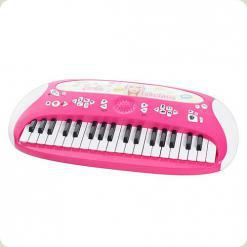 Піаніно IMC Toys Barbie (784178)