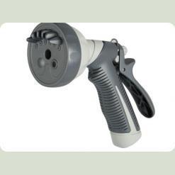 Пістолет для очищення фільтр-картриджів Intex 29082