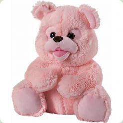 Плюшевий ведмедик Ведмідь Льоня 26 cм