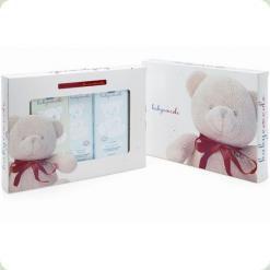 Подарунковий набір Babycoccole (4146)