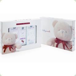 Подарунковий набір Babycoccole (4147)