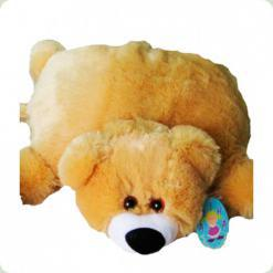 Подушка-іграшка «Ведмедик» №1, 45см