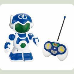 Радіокерований робот Keenway (13408)