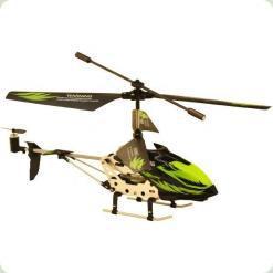 Радіокерований вертоліт Toy Lab H 01 G