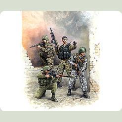 Російський спецназ №1
