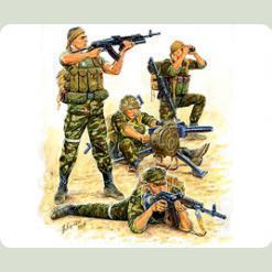 Російський спецназ №2