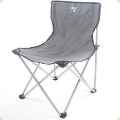 Розкладний стілець Pavillo by Bestway Fold 'n Sit Chair (68069)