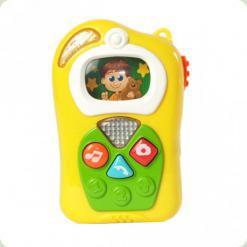 Розвиваюча іграшка Keenway Камерофон (31321)