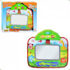 Розвиваюча іграшка WinFun Дзеркало (0216 NL)