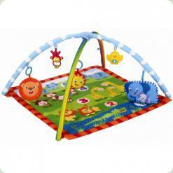Розвиваючий килимок WinFun 0831 NL