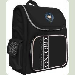 """Рюкзак каркасний Н-S """"Oxford"""""""