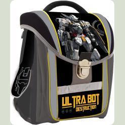 "Рюкзак каркасний ""Ultrabot"""