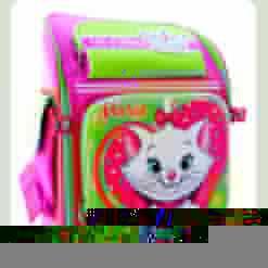 "Рюкзак ортопедичний каркасний ""Marie Cat"""