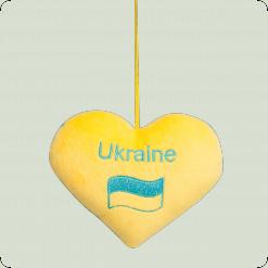 """Серце """"Україна"""""""