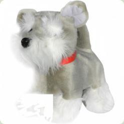 Собака Bambi MP 0843