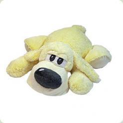 Собака Сплюха