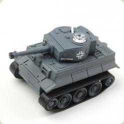 """Танк мікро р/у """"Tank-7"""" (Германія)"""